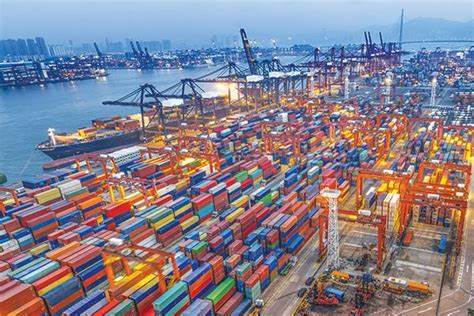 Ramifications of the Change in Hong Kong's Trade Status for Importers and Exporters in the U.S. Market